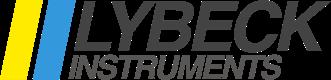 Lybeck Instruments